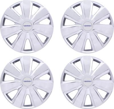 Speedwav 228265 Maruti Zen Old Wheel Cover For Maruti Zen