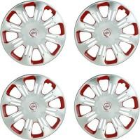 Hotwheelz Premium Quality Sporty for Maruti Zen Estilo Wheel Cover For Maruti Zen Estilo