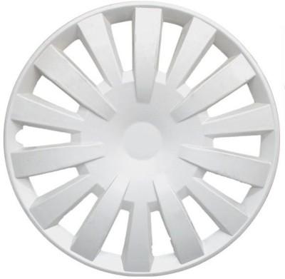 Vheelocity 12 Inch Wheel Cover For Mahindra Xylo