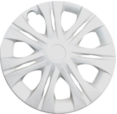 Vheelocity 12 Inch Wheel Cover For Toyota Innova
