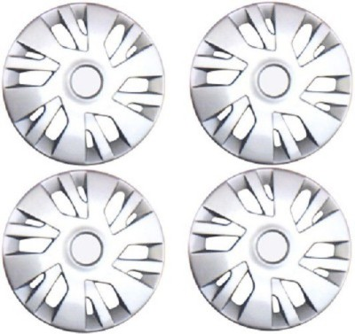 Carbanao Premium Quality Wheel Cover For Chevrolet Optra