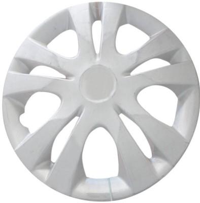 Vheelocity 12 Inch Wheel Cover For Maruti Alto
