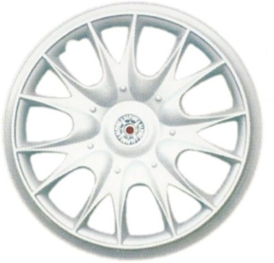 Vheelocityin 13 Inch Wheel Cover For Maruti WagonR