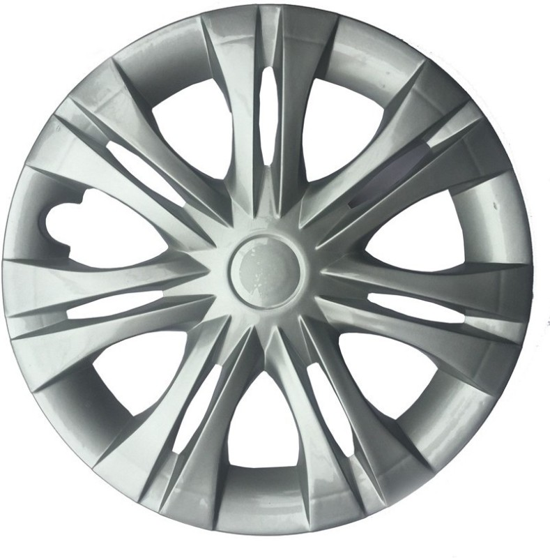CP Bigbasket High quality new Wheel Cover For Toyota Innova(14 inch)