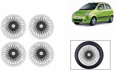 Speedwav 228626 Chevrolet Spark Type 1 Wheel Cover For Chevrolet Spark