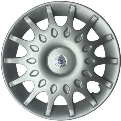 CP Bigbasket High Quality Wheel Cover For Maruti Esteem