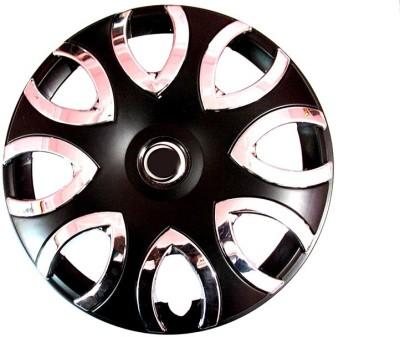 Take Care Cover Wheel Cover For Maruti Alto 800