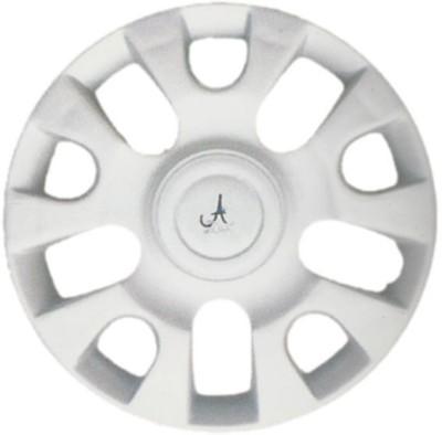 Vheelocityin 12 Inch Wheel Cover For Maruti Alto 800