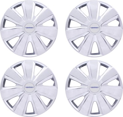 Speedwav 240482 Maruti WagonR Type 2 Wheel Cover For Maruti WagonR