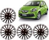 Auto Pearl Premium Quality Car Full Caps...