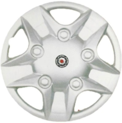 Vheelocityin 12 Inch Wheel Cover For Maruti 800