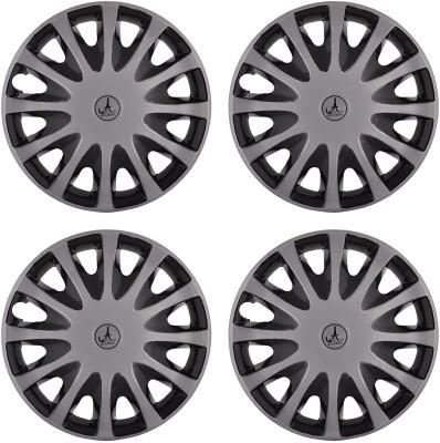 Alpine 360 Degree Universal Wheel Cover For Universal For Car Universal For Car(35 cm)