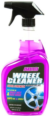 Abro WC-160 946 ml Wheel Tire Cleaner