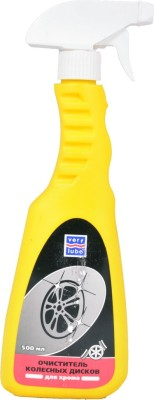 Xado JK003 500 ml Wheel Tire Cleaner
