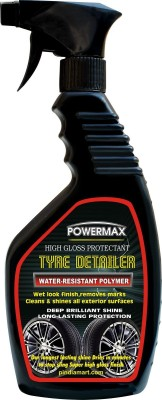 POWERMAX M-1101 500 ml Wheel Tire Cleaner