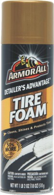 Armor All 78107US 510 g Wheel Tire Cleaner