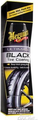 Meguiar's 14100089896 227 g Wheel Tire Cleaner(Pack of 1)
