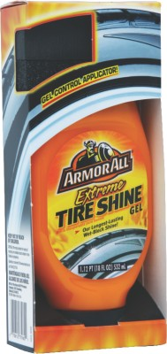 Armor All 77960US 532 ml Wheel Tire Cleaner