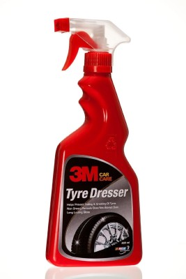 3M Auto Specialty 500 ml Wheel Tire Cleaner