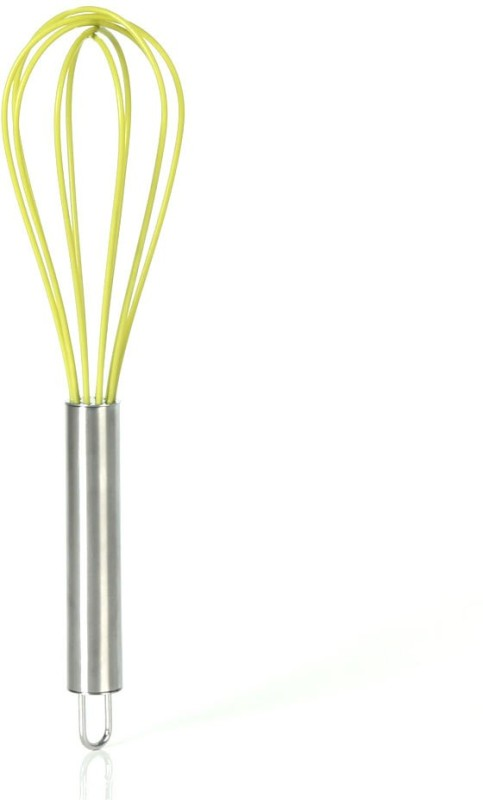 ChinuStyle Silicone Balloon Whisk