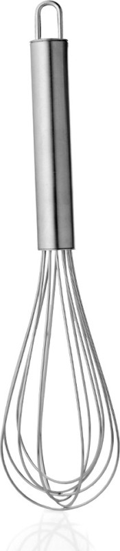 NAVISHA Stainless Steel Spiral Whisk