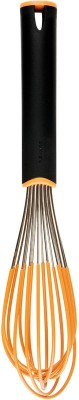 Fiskars Plastic Ball Whisk