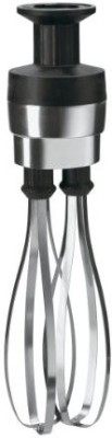 Waring Commercial Wsb2W Big Stix Immersion Blender Attachment Whisk