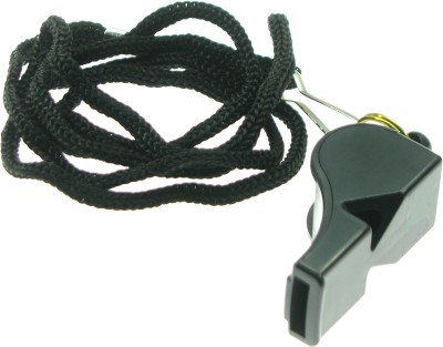HE Retail High Sound Pealess Whistle