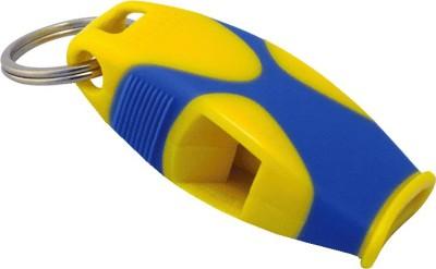 Fox 40 Shark Pealess Whistle