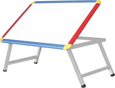 Radius Metal Portable Laptop Table