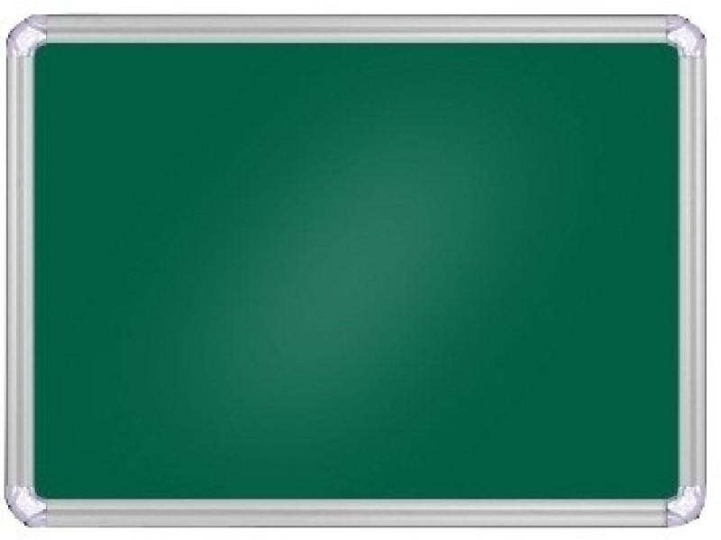 Altop Non Magnetic Melamine Greenboard(Green)
