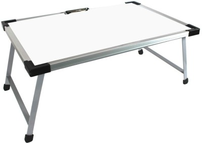 NECHAMS Non Magnetic Whiteboards