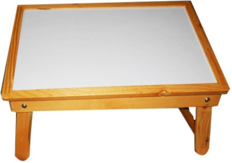 Nonie Berzer Signature Magnetic Melamine Medium Whiteboards(Set of 1, White)