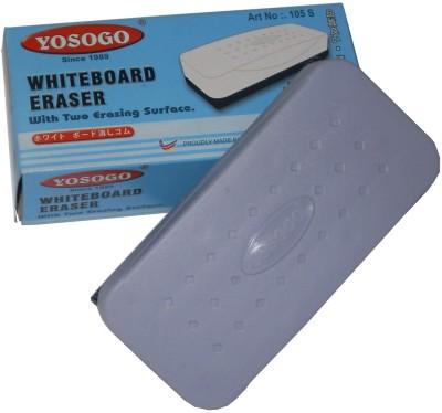 Yosogo Non Magnetic Dusters