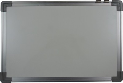 Smart Board 1.5BY 2 Non Magnetic Non Magnetic Melamine Small Whiteboards