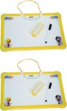 DreamBag Regular Whiteboards and Duster ...