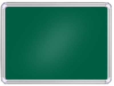 Altop Non Magnetic Melamine Greenboard