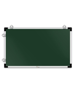 Radius In Regular Small Greenboards