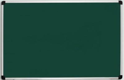 White star Regular Medium Greenboards(Set of 0, Green)