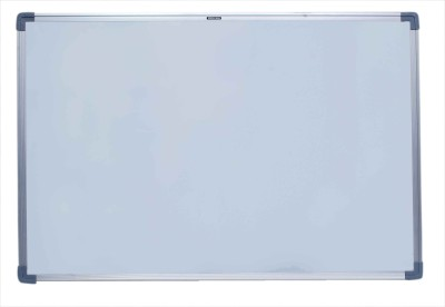 Roger & Moris Regular Magnetic Painted Steel Small Whiteboards