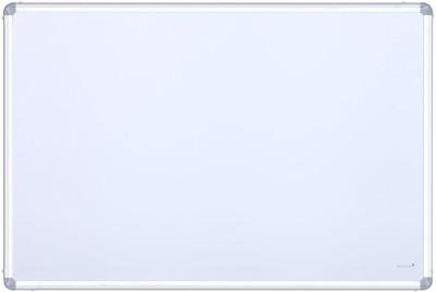 Drishti Display Non Magnetic 2x2 Feet Whiteboards(Set of 0, White)
