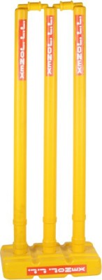 JJ Jonex HIGH QUALITY WICKET SET