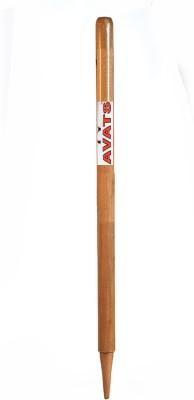 Avats ST01