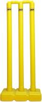 Pepup Plastic Stump Set(Yellow)