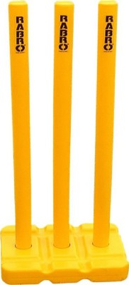 Rabro SB(Yellow)