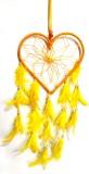 Varanasi Enterprises Heart Shape Dream C...