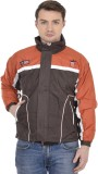Rainfun Premium Men's Wind Cheater