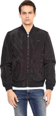 Turtle Solid Men's Wind Cheater