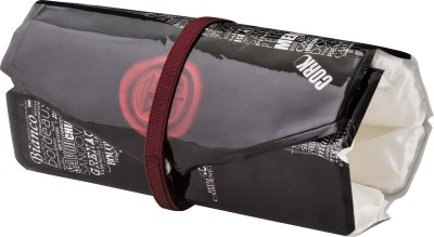Trudeau WINE COOLING SLEEVE Free Standing Wine Cooler
