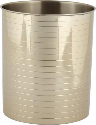 Pumango Free Standing Wine Cooler(2 Bottles)